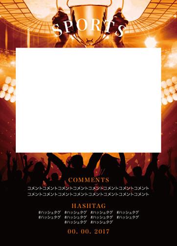 運動会・体育祭03