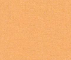フリース壁紙 アプリコット【6423-04】