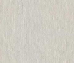 フリース壁紙 ローズグレイ【5968-37】