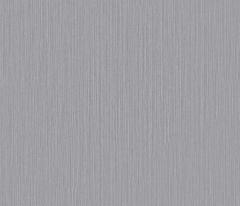 フリース壁紙 シンプルグレー【5968-15】