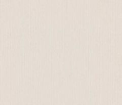 フリース壁紙 サンドベージュ【5968-26】