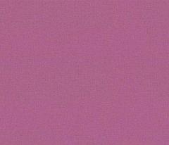 フリース壁紙 レーズンパープル【6423-05】