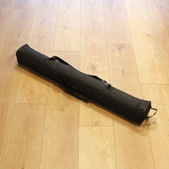 ロールアップバナーブラック専用バッグ
