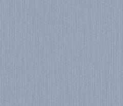 フリース壁紙 フレンチグレー【5968-08】