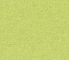 フリース壁紙 リーフグリーン【6423-07】