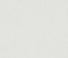 フリース壁紙 シルバーホワイト【5968-31】