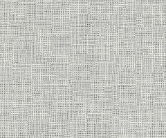 フリース壁紙 ドット・グレーA【5986-01】