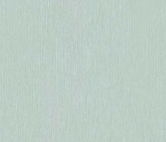 フリース壁紙 アンスグリーン【5968-18】