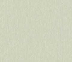 フリース壁紙 モスグリーン【5968-07】