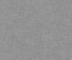 フリース壁紙 ドット・グレーC【5986-10】