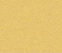 フリース壁紙 トパーズ 【6423-03】