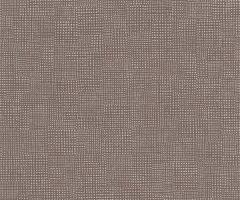 フリース壁紙 ドット茶【5986-11】